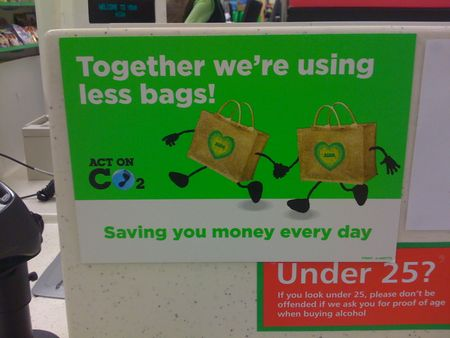 lessbags