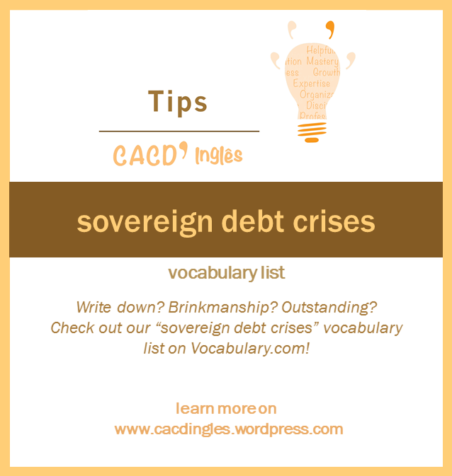 2015.11.23.sovereign.debt.crises