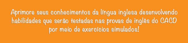 Destaque_post_blog-CACD