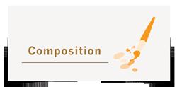 Icones-sem-marca_Com-papel-Sombra_COMPPOSITION