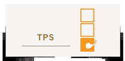 Icones-sem-marca_Com-papel-Sombra_TPS