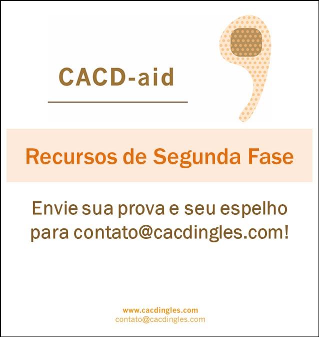 CACD-aid.2019